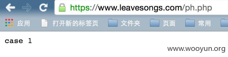 https___www_leavesongs_com_ph_php.png
